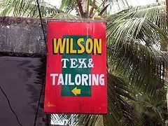 Photo by Erik Brandt taken in Trivandrum, India