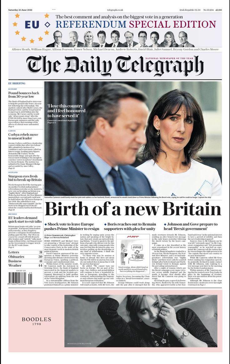 Neil Henderson on Newspaper headlines, Newspaper, Bbc news