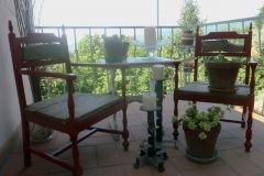 il-balcone-4