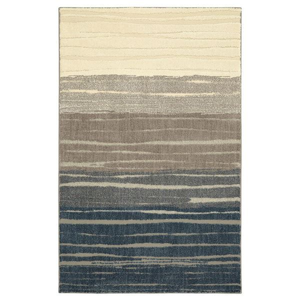 PAGOSA BLUE RUG by MOHAWK RUGS is now available at American Furniture Warehouse. Shop our great selection and save!