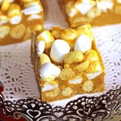 Butterscotch Squares Allrecipes.com