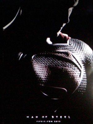 新生『スーパーマン』予告編公開!クリストファー・ノーラン×ザック・スナイダーの手で復活!