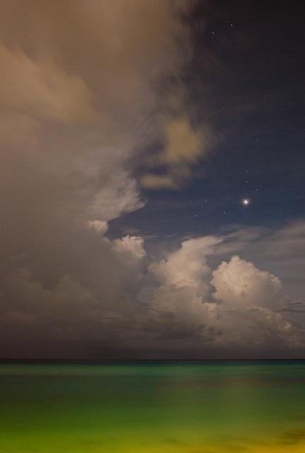 Night.St James.Barbados