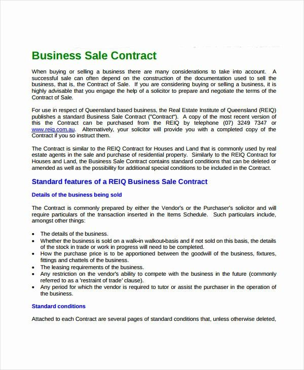 Awesome 15 Sales Contract Template Word Pages Contract Template Free Brochure Template Invoice Template Word