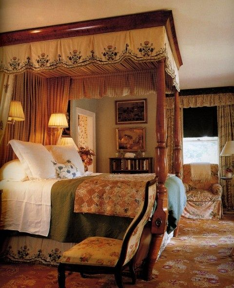 Bedroom Furniture Names In English Bedroom Door Designs Photos Bedroom Chairs Wayfair Art For Master Bedroom Walls: 17 Best Ideas About English Bedroom On Pinterest