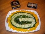 Packers Everywhere Online Cookbook: Appetizers & Sides | Packers Everywhere