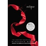 Eclipse Special Edition (The Twilight Saga) (Hardcover)By Stephenie Meyer