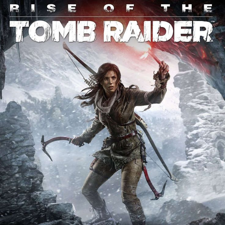 1000+ Ideas About Tomb Raider Review On Pinterest