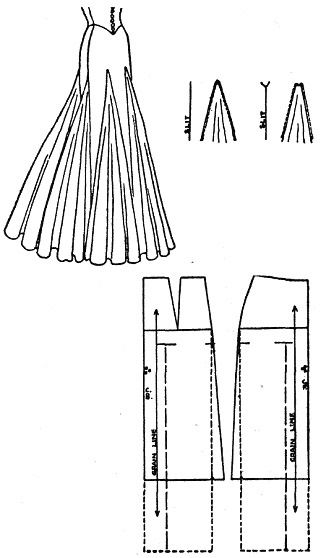 6c4dc2cb754fb07baf525d441883f25d.jpg (323×558)