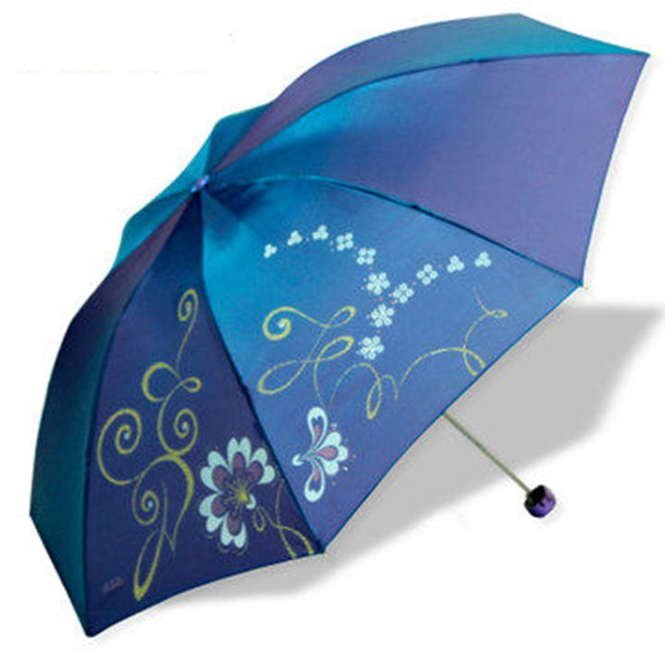 ==> [Free Shipping] Buy Best Umbrella Ladies Rain Women Automatic For Sun Protection El Rey Leon Chubasquero Mujer Parasols Female Umbrella Windproof DDGX48 Online with LOWEST Price | 32756308732