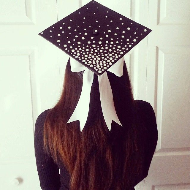 ombre bejeweled graduation cap - Yahoo Search Results Yahoo Image Search Results