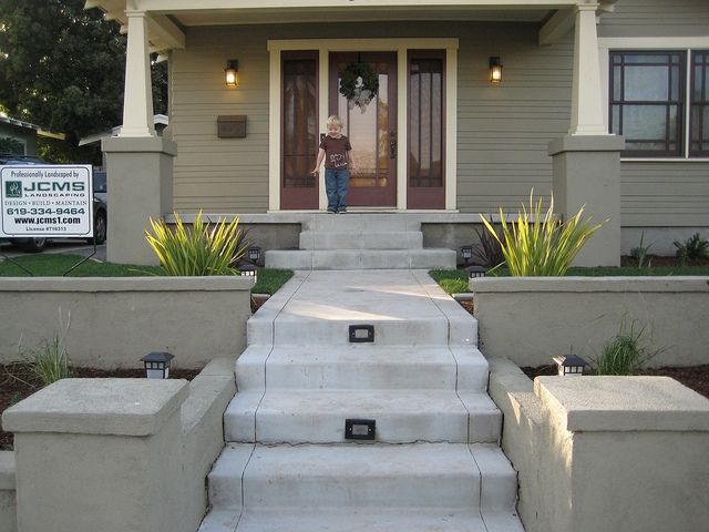 We used the sherwin williams arts and crafts palette to - Help choosing exterior paint color ...