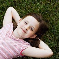 Exercice de relaxation pour enfants