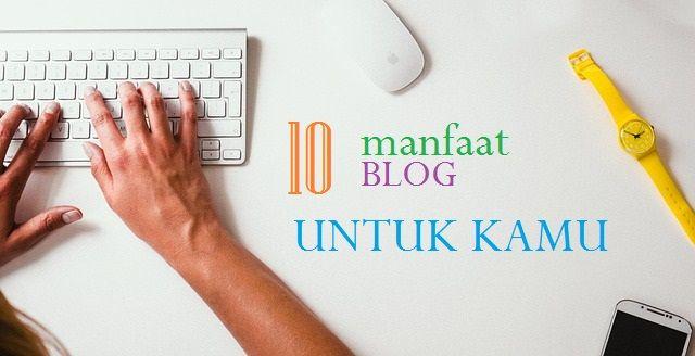 #sasikat #infoumum #blog #infounik  #10 Manfaat ngeblog yang jarang di ketahui, kamu harus tahu?