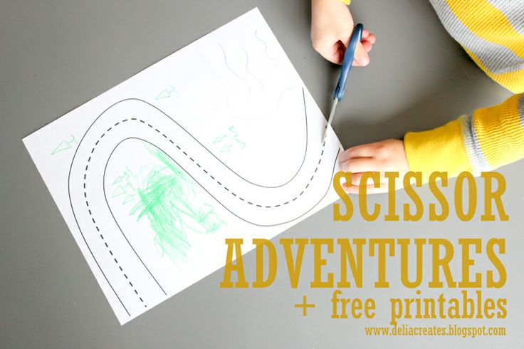 Fun activity sheets for 4 year olds