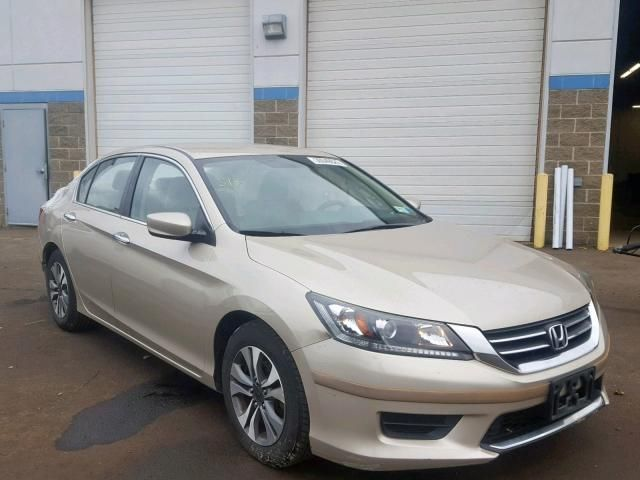 2013 Honda Accord Lx 2 4l 4 For Sale Ct Hartford Honda Accord Lx 2013 Honda Accord Honda