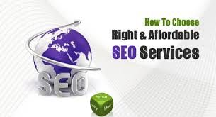 SSCSWorld offers professional global and local SEO services to fulfill your dreams without making huge investment in terms of time and money. If you have a website for your company and are in search for quality SEO services to manage your online marketing more efficiently and effectively, we are ready to provide you services at a competent price. - See more at: http://www.sscsworld.com/