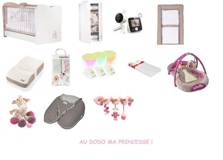 #Listedenaissance #dodo  Aujourd'hui je vous parle de ma liste de naissance coté chambre/dodo avec Babymoov Candide HK Sauthon Aubert Allobebe Delamaison.fr et Philips France  http://mamanpouponne-papabricole.fr/la-liste-de-naissance-de-ma-princesse-1ere-partie-au-dodo/