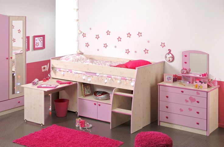 1000 images about mobila copii on pinterest charlotte children and cus d 39 amato. Black Bedroom Furniture Sets. Home Design Ideas