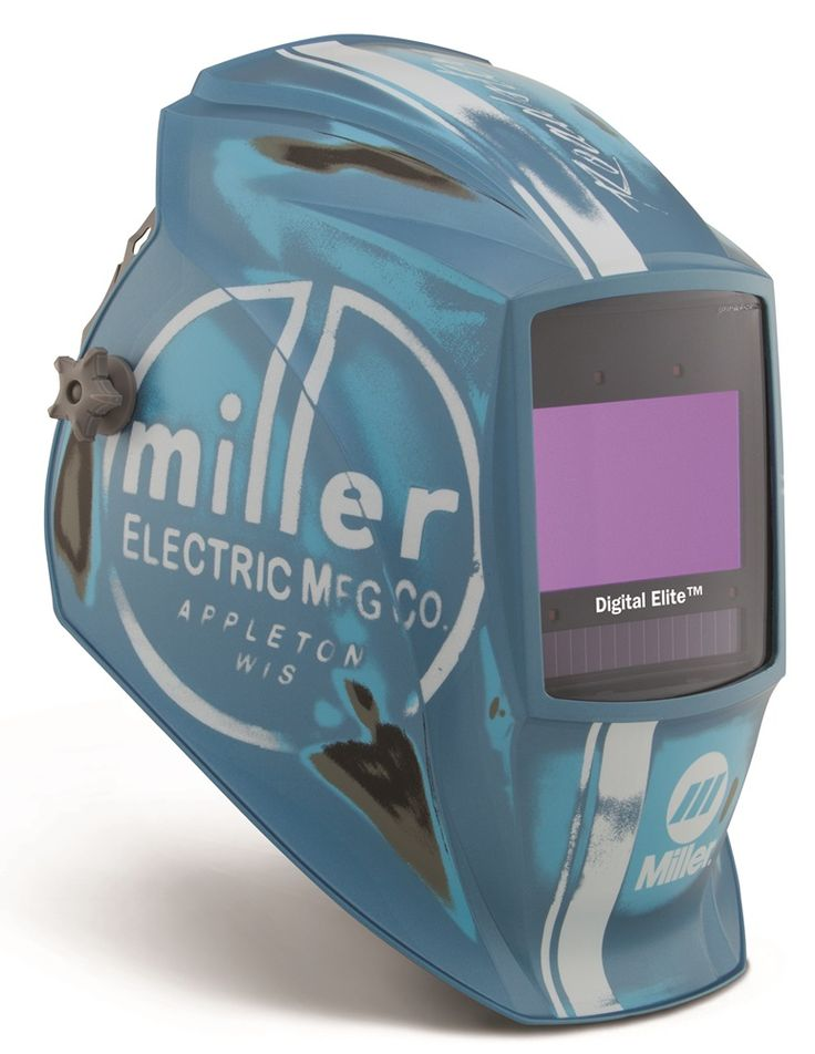 33 best Miller images on Pinterest | Metalworking, Miller tig welder ...