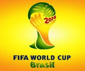 http://www.gacetadeportes.com/ - #Noticias #Deportivas de #Venezuela y del #Mundo.  Lo último del #mundodeportivo en #Venezuela y el #mundo. #Información completa de todo tipo de #deporte incluyendo #Fútbol, #Béisbol, #Baloncesto, #Tenis, #boxeo y mucho más