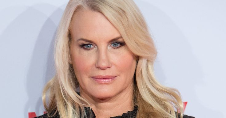 Annabella Sciorra And Daryl Hannah Say They Feared Telling Their Weinstein Stories | HuffPost