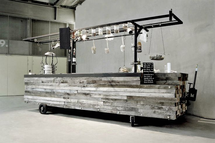 Where can I find this Mobile bar?!!