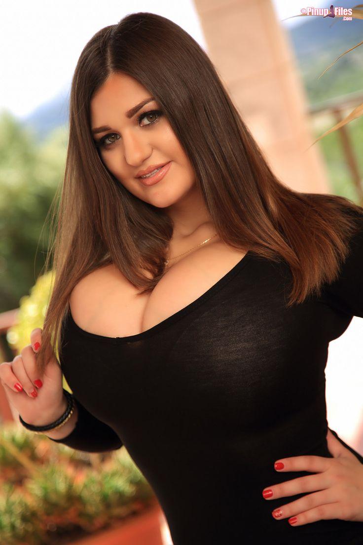 D B DEMMY BLAZE | big | Dresses, Boobs, Women
