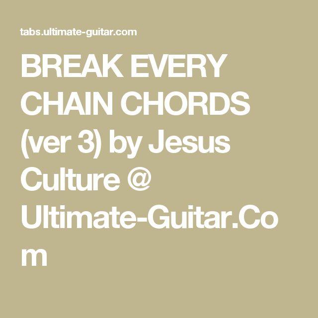 13 Best Guitar Images On Pinterest Guitar Tabs Guitar Chord Chart