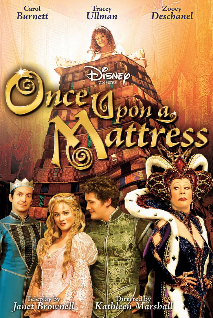 75 best once upon a mattress production images on pinterest once