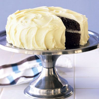 28 decadent chocolate cake recipes pinterest chocolate cake and fluffy frosting. Black Bedroom Furniture Sets. Home Design Ideas