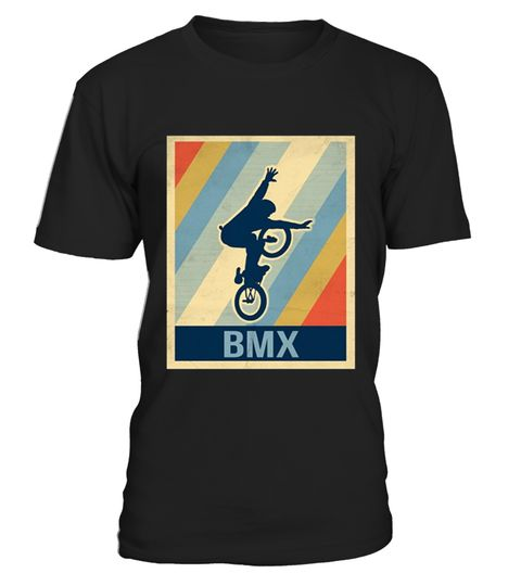 "# Vintage BMX tshirt .  100% Printed in the U.S.A - Ship Worldwide*HOW TO ORDER?1. Select style and color2. Click ""Buy it Now""3. Select size and quantity4. Enter shipping and billing information5. Done! Simple as that!!!Tag: bmx, bike racing, riding, biker, BMX rider, bicycle and cycle bike, bicycle motocross, Motorcycle, Cross Country Bicycle, Off-road Bike Rider, Freestyle Stunts Bmx Biker Life Shirt"