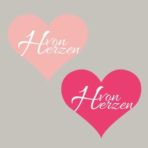 Von Herzen, Love, Liebe, Freebie, Stampin´Up!, Printable, Herz, Stanze, Stempeln, Craft, basteln, pattern, punch, https://www.facebook.com/Colorspell