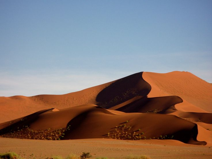 Namibia, Africa: Favorite Places, Favourit Places, Sands Dune, National Parks, Be Beautiful, Africa, Photo, Digital Camera, Country