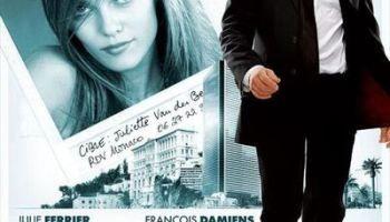 La comédie romantique française : c'est sympa aussi!