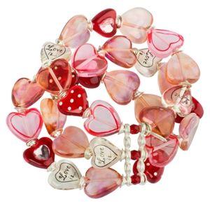Beautiful Bracelets to Treasure