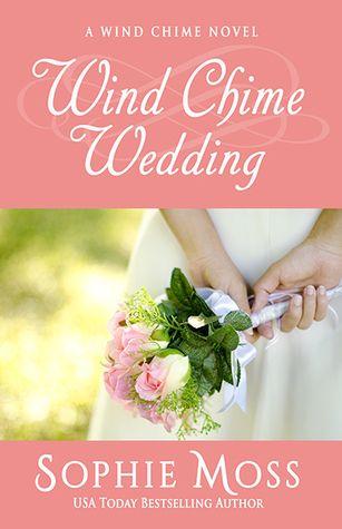 Wind+Chime+Wedding