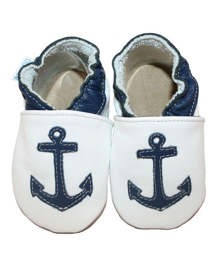 baBice shoes