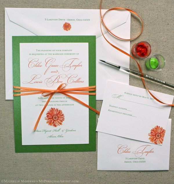 1000 ideas about Box Wedding Invitations – Invitations Wedding Ideas