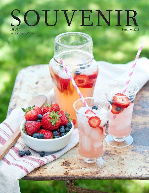 Souvenir-Summer-2013-600px - Heather Bullard