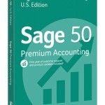 Sage-50-accounting-introduction