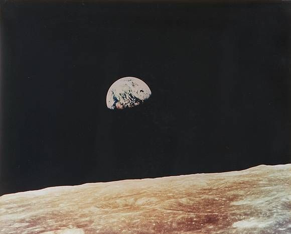 17 Best images about Apollo 8 on Pinterest | Giant steps ...