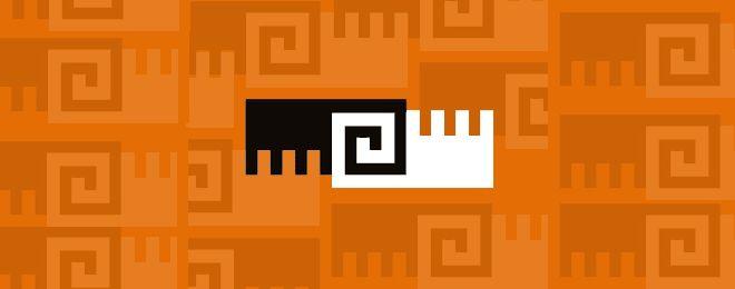 Creative #Elephant #Logo #Designs