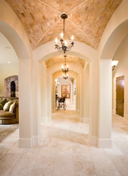 Foyer Ceiling Joints : Best images about vaulted groin ceilings on pinterest
