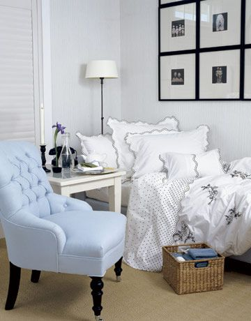 charming small guest room office. creating a guest room charming small office