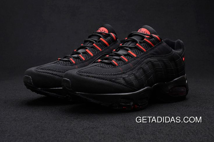 https://www.getadidas.com/nike-air-max-95-black-red-mens-shoe-topdeals.html NIKE AIR MAX 95 BLACK RED MENS SHOE TOPDEALS Only $87.79 , Free Shipping!