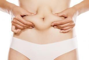 Comment perdre du ventre? Retrouvez un ventre plat en 3 exercices !