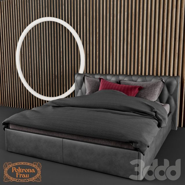 313 best images about fabric bed on pinterest upholstered beds solid wood beds and italia - Lit zanzariera ivano redaelli ...