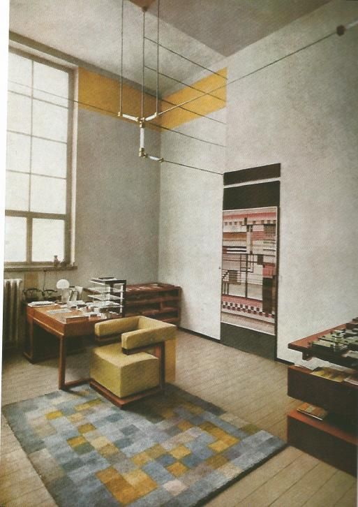 bauhaus karlsruhe cool bauhaus jerusalem with bauhaus karlsruhe great thonet werbung bauhaus. Black Bedroom Furniture Sets. Home Design Ideas