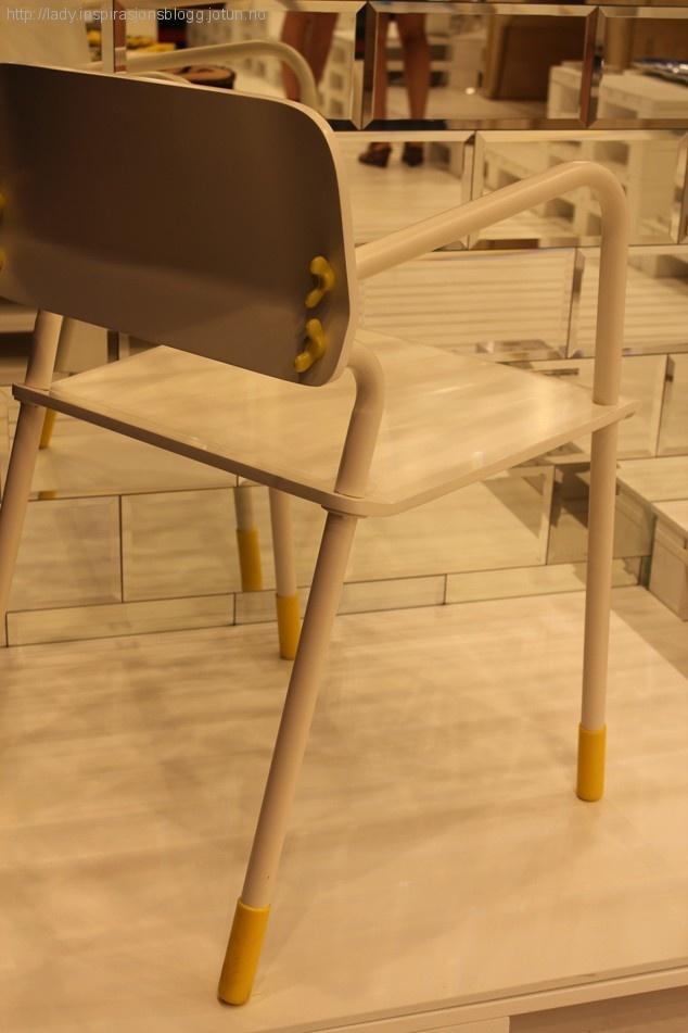 LADY_MaisonObjet_hvit stol_5